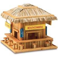 wood-bird-house-kits-cheap-hanging-outdoor-chickadee-hummingbird-birdhouse