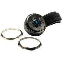 isimple-isbc01-blucliktm-bluetoothr-remote-control-with-steering-wheel-das