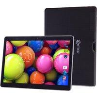 contixo-m96-quad-core-44-tablet-ips-1280x800-display-built-in-bluetoo
