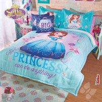 new-girls-bedding-disney-sofia-de-first-princess-blue-autumn-softy-comforter-set