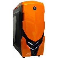 fxware-ninja-custom-gaming-desktop-pc-40ghz-quad-core-cpu-2tb-hdd-16gb-ram