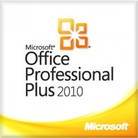 genuine-office-2010-professional-plus-3264-bit-microsoft-activation-key-license