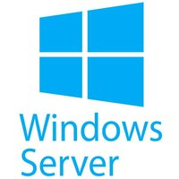 windows-server-2016-remote-desktop-services-5-user-cal