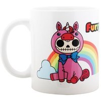 furry-bones-unie-unicorn-coffee-mug