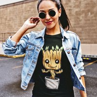 cute-baby-groot-t-shirt