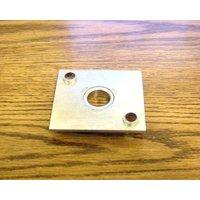 lawn-boy-blade-adapter-677525