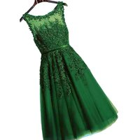kivary-sheer-bateau-tea-length-short-lace-prom-homecoming-dresses-emerald-green