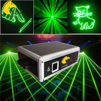 5w8w10w-single-green-animation-laser-light