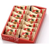 taiwan-chia-te-pineapple-cake-pineapple-pastry-box-of-12-pc-佳德鳳梨酥-ems-shipping