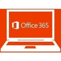 office-365-permanent-subscription-for-5-users-for-windows-user