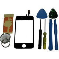 glass-screen-digitizer-replacement-repair-tool-kit-for-ipod-touch-2nd-gen-2g-2