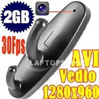 spy-nanny-cam-mini-security-covert-hidden-camera-clothe-hook-2gb-motion-detector