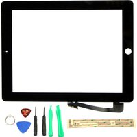 touch-screen-glass-screen-digitizer-replacement-for-apple-ipad-3-3rd-a1416-a1403