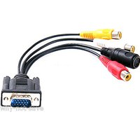 vga-svga-to-s-video-svideo-3-rca-tv-av-converter-cable-cord-adapter-for-computer