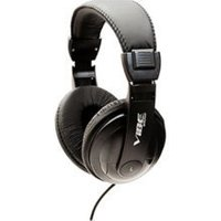 vibe-sound-dj-style-stereo-headphones-for-all-ipod-iphone-2g-3g-4-4s-mp3-player