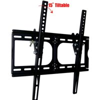 wall-mount-for-lcd-led-plasma-flat-tilt-tv-24-26-32-37-39-40-42-50-52-55-inch