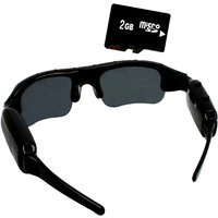 sun-glasses-with-hidden-mini-secret-spy-security-camera-video-recorder-2g-memory