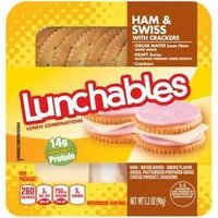 oscar-mayer-food-lunchables-ham-swiss-cheese-with-crackers-32-oz-pack-of-5