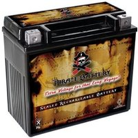 ytx20hl-bs-motorcycle-battery-for-harley-davidson-fxst-flst-softail-1450cc-00-06