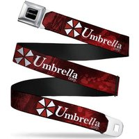 resident-evil-full-color-black-white-logo-seatbelt-style-belt