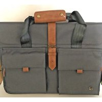 new-pkg-primary-collection-pkg-lb06-15-gry-gray-brown-laptop-case