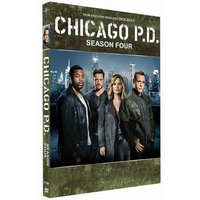 chicago-pd-the-complete-fourth-season-4-dvd-box-set-5-disc-free-shipping