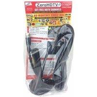 zerohdtv-model-zero6570-120-mile-range-digital-antenna-free-hdtv-easy-to-use