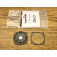 tecumseh-carburetor-diaphragm-rebuild-kit-for-ice-auger-edger-630978-631069