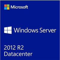 windows-sever-2012-r2-datacenter