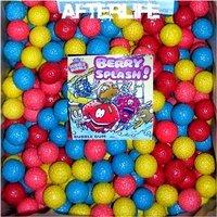 100-berry-splash-1-bulk-food-vending-machine-retro-candy-gumballs-fresh-new