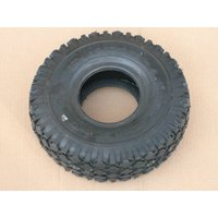 snapper-craftsman-lawn-mower-front-tire-410x350-4