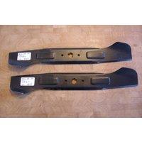 mtd-46-cut-blades-742-04290-942-04244a-942-04290