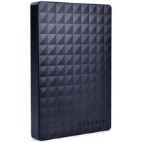 seagate-expansion-portable-500gb-superspeed-usb-30-25-external-hard-drive-bla