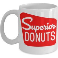 superior-donuts-tv-coffee-shop-inspired-white-11-oz-coffee-mug