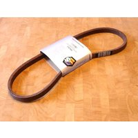 mtd-drive-belt-754-0362-954-0362