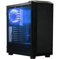 fxware-x-mirage-custom-gaming-desktop-pc-40ghz-quad-core-cpu-2tb-hdd-8gb-ram