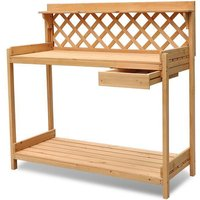 bench-potting-garden-outdoor-table-planting-wood-work-station-storage-patio