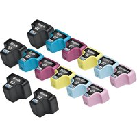 skia-ink-cartridges-compatible-ink-cartridge-replacement-for-hp-c5150-blackcy