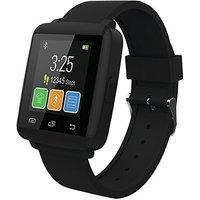 naxa-nsw-15-lifeforce-smart-watch