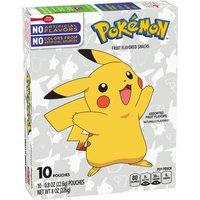 betty-crocker-fruit-snacks-pokemon-fruit-flavored-snacks-pouches-10-ct