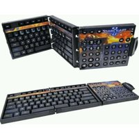 lot-of-2-edition-keyset-for-zboard-gaming-keyboard-starcraft-ii