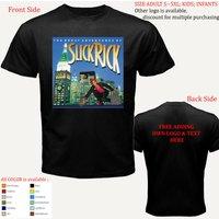 slickrick-rap-hip-hop-all-size-adult-s-m-l-5xl-youth-baby-cloth-shirt