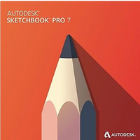 autodesk-sketchbook-pro-7-2018-3-year-license-software-key
