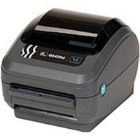 nimax-zebra-gk42-202210-000-gk420d-bw-direct-thermal-printer-203-dpi-300-in