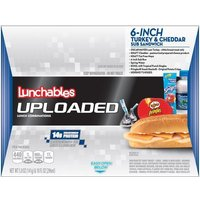 oscar-mayer-food-grocery-lunchables-uploaded-6-turkey-cheddar-sub-pack-of-3