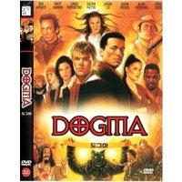 dogma-1999-dvd-matt-damon-ben-affleck-linda-fiorent-brand-new-sealed