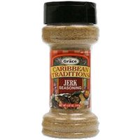 grace-jamaican-dried-jerk-seasoning-6-oz-pack-of-6