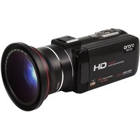 full-hd-wifi-1080p-hdv-z20-camcorder-with-16x-zoom-super-wide-angle-lens