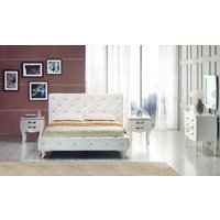 vig-modrest-monte-carlo-white-leatherette-crystals-tufted-queen-platform-bed