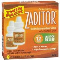 zaditor-opth-sol-twin-2x5ml-10ml